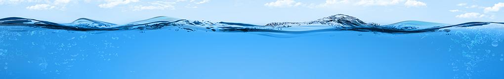 WaterHeader2